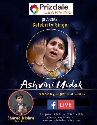 Ashwini Modak-2